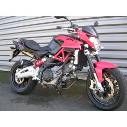 Occasions moto
